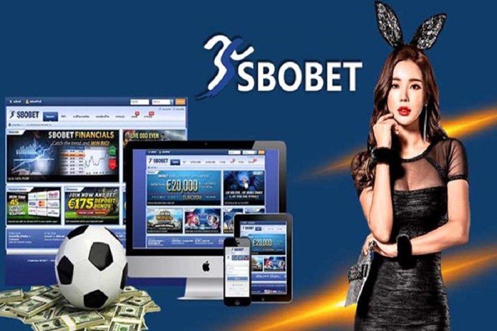 Những cam kết của SBOBET dành cho người chơi